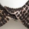Dark Collar detail