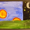 Arts for Education Student Art Contest
