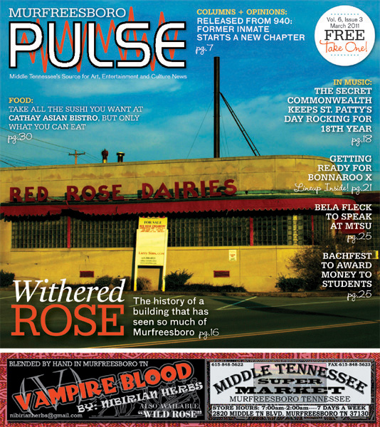 March2011Cover