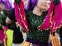 International Folk Fest