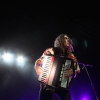 Weird Al Yankovic at TPAC, April 18, 2013