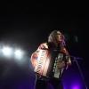 Weird Al Yankovic at TPAC, April 18, 2013. Photos by Bracken Mayo