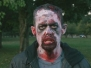 YEAH's Zombie Walk