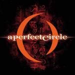 a_perfect_circle_-_mer_de_noms