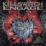 killswitch-engage-The-end-of-heartche