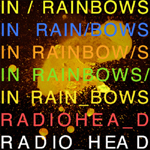 radiohead_in_rainbows2-783878