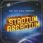 red_hot_chili_peppers_stadium_arcadium
