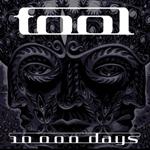 tool_10000