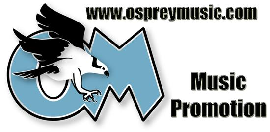Osprey Music