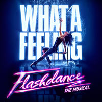 Flashdance2
