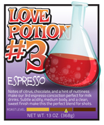 LovePotion3