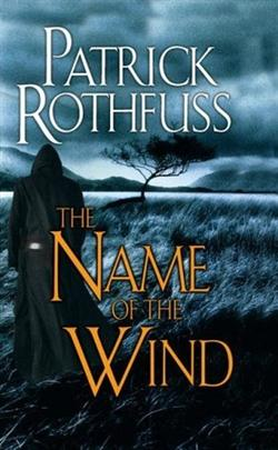 Name of the Wind Image