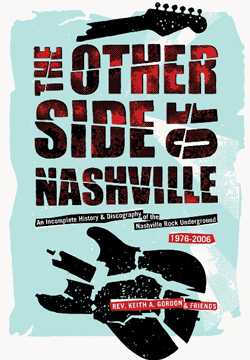 Other-Side-Nashville