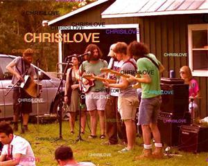 Christlove