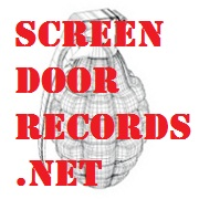 Screen Door Records
