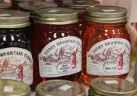 Smokey-Mountain-Farms-Jelly