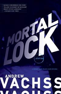 mortal_cover