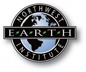 NWEI-logo
