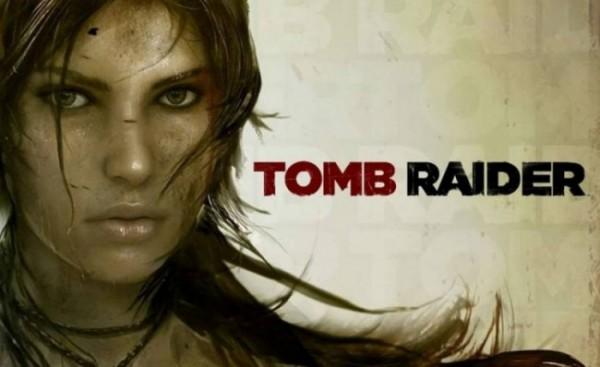 Tomb-Raider-2013-Wallpaper-HD-New-Download-1229x752