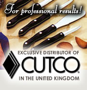 The Murfreesboro PulseNot the Sharpest Knives: Vector Marketing ...