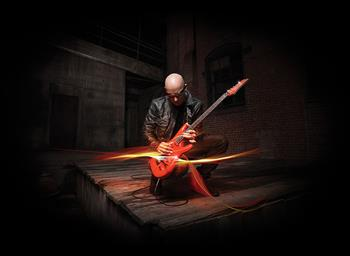 Joe-Satriani (1)
