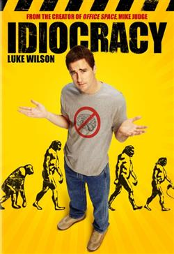 idiocracy-1