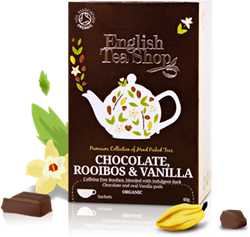 english-tea-shop-chocolate-rooibos-vanilla