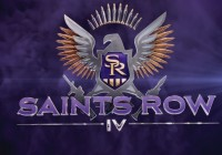 Saints-Row-IV-Logo