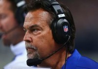 Jeff+Fisher+Tennessee+Titans+v+St+Louis+Rams