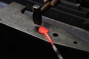 Joe Brown Blacksmith (7) (Large)