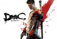 DmC-Devil-May-Cry-5