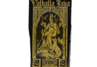 Valhalla-Java-Odinforce-Coffee