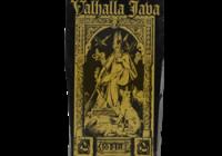 Valhalla-Java-Odinforce-Coffee