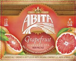 Abita-Grapefruit-Harvest-IPA