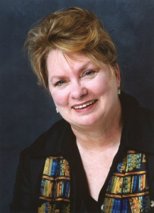 Author  BRENDA RICKMAN VANTREASE (1)