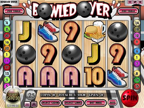Bowled_Over_I_Slot_Game