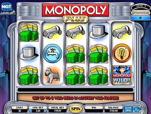 monopoly-plus-slot-gs