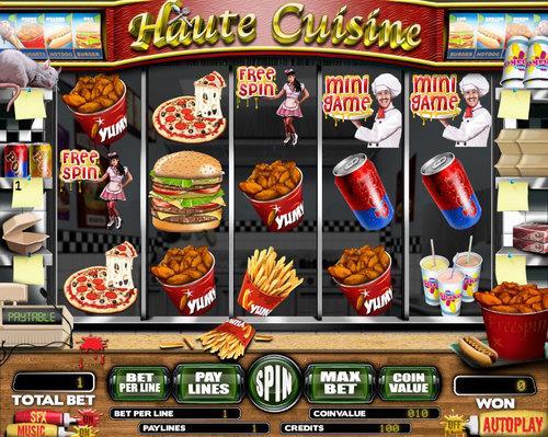 r500x470_haute_cuisine