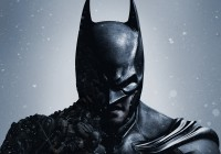 Batman_ArkhamOrigins1