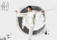 OrientalMonsoon (2)