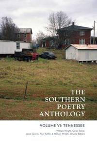 southern_poetry_anthology_tn