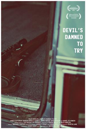 DevilsDamned (2)