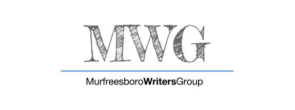 Murfreesboro Writers Group