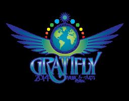 Gratifly-2014-Logo