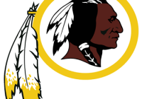 Redskinss