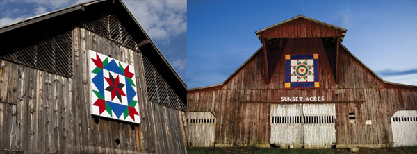 Aug15 Barn Quilt (web)