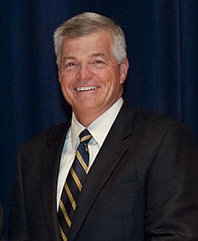 Jim Tracy