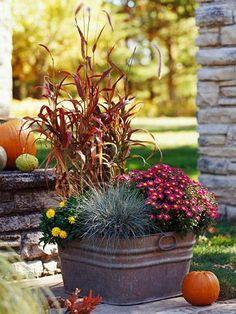 autumncontainer