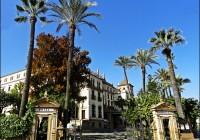 Hotel Alfonso XIII_web
