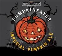 11_howesound_pumpkineater